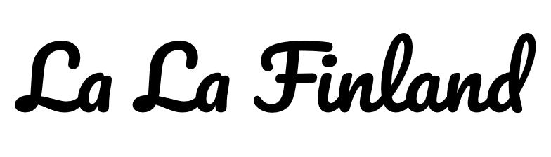 La La Finland